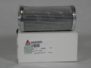 Filtr hydrauliki wkład MF 3600, Claas Ceres