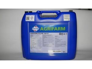 AGRIFARM STOU MC 10W40 - 20 litrów