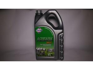AGRIFARM MOT 15W50 - 5 litrów