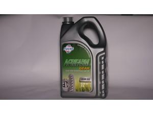 AGRIFARM GEAR 80W90 - 5 litrów