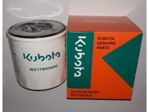 Filtr oleju hydraulicznego Kubota W21TSH3A00