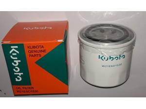 Filtr oleju silnikowego Kubota W21ESO1530
