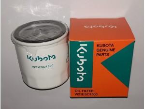 Filtr oleju silnika Kubota W21ESO1C00