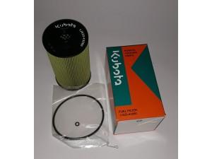 Filtr paliwa Kubota 1J52043060