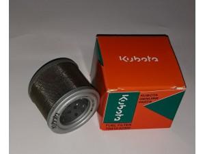 Filtr paliwa Kubota 1G41052300