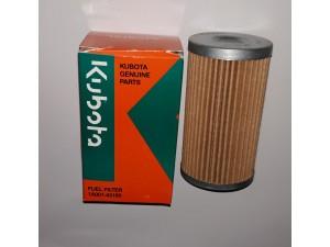 Filtr paliwa Kubota 1A00143160