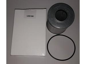 3J02808960