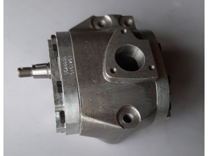 Pompa hydrauliczna MF 3655, MF8150