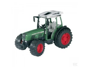 Ciągnik Fendt Farmer 209 S