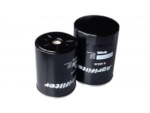 Zestaw podstawowych filtrów silnika MF 3050