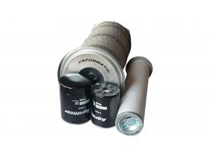 Zestaw filtrów silnika MF 3060