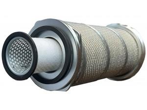 Zestaw filtrów powietrza MF 3060