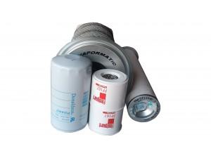 Zestaw filtrów MF 3080