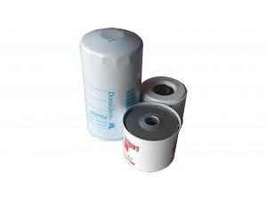 Zestaw filtrów silnika MF 3080