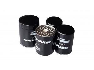 Zestaw filtrów silnika Renault 110-54