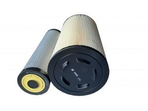Zestaw filtrów powietrza MF 6290