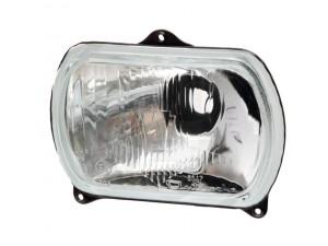 Lampa przednia Renault 94-14, NH TN95