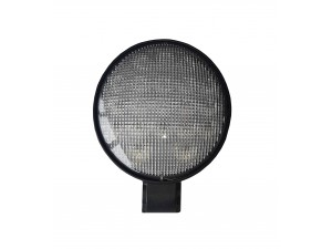 Lampa led elipsa John Deere 4100 Lm
