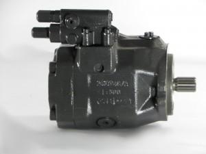 Pompa hydrauliczna Fendt G930940010011