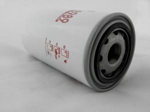 Filtr oleju hydrauliki HF28989-puszkowy